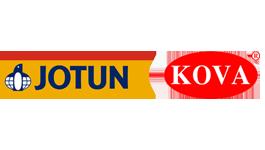 Jotun Kova Tuyên Quang